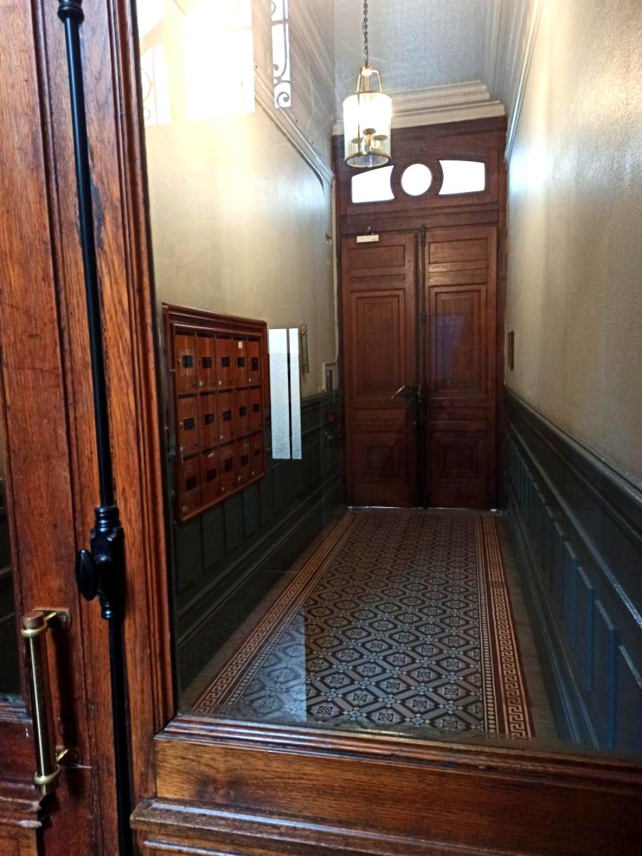 Image_1, Appartement, Lyon, ref :ST05748