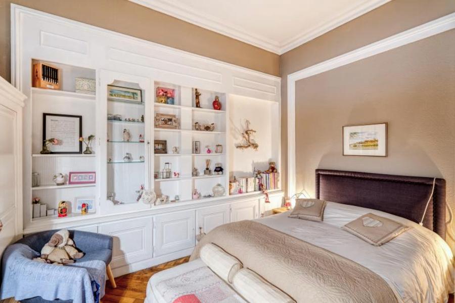 Image_4, Appartement, Lyon, ref :ST05748