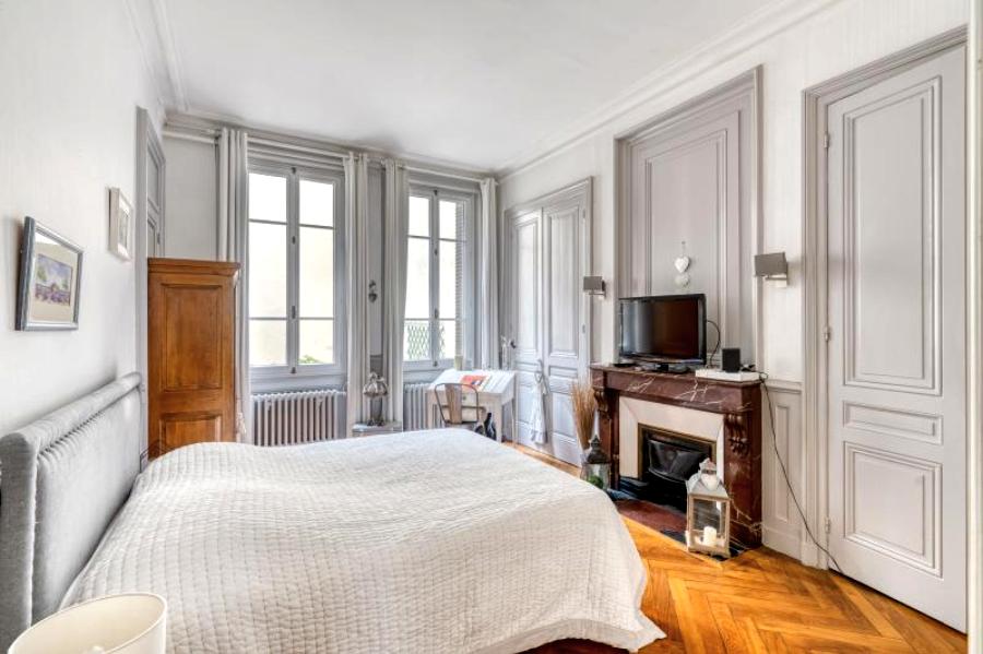 Image_5, Appartement, Lyon, ref :ST05748
